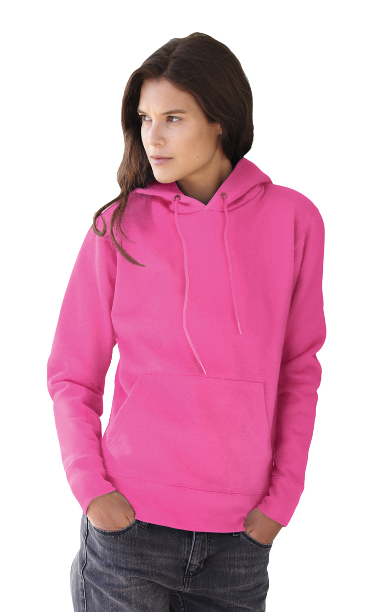 Lady-Fit Hooded 620380 Foto