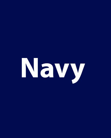 GIL18600FL Navy