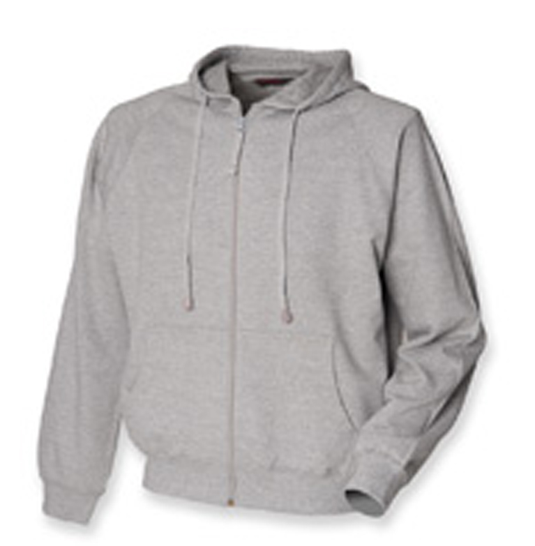 Skinnifit SFM50 Heather Grey