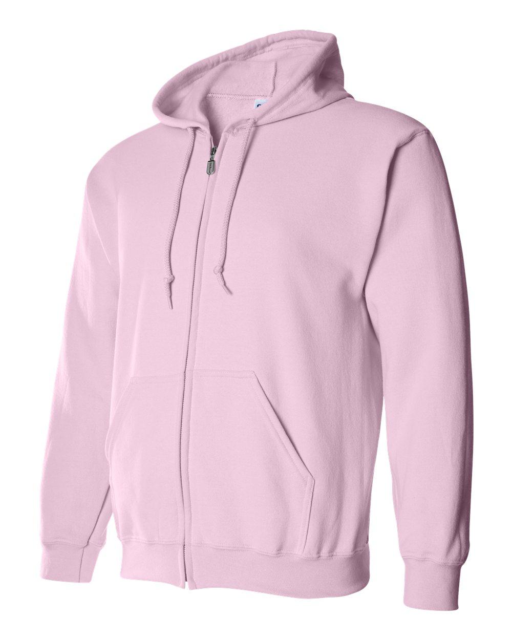 GIL18600 Light Pink