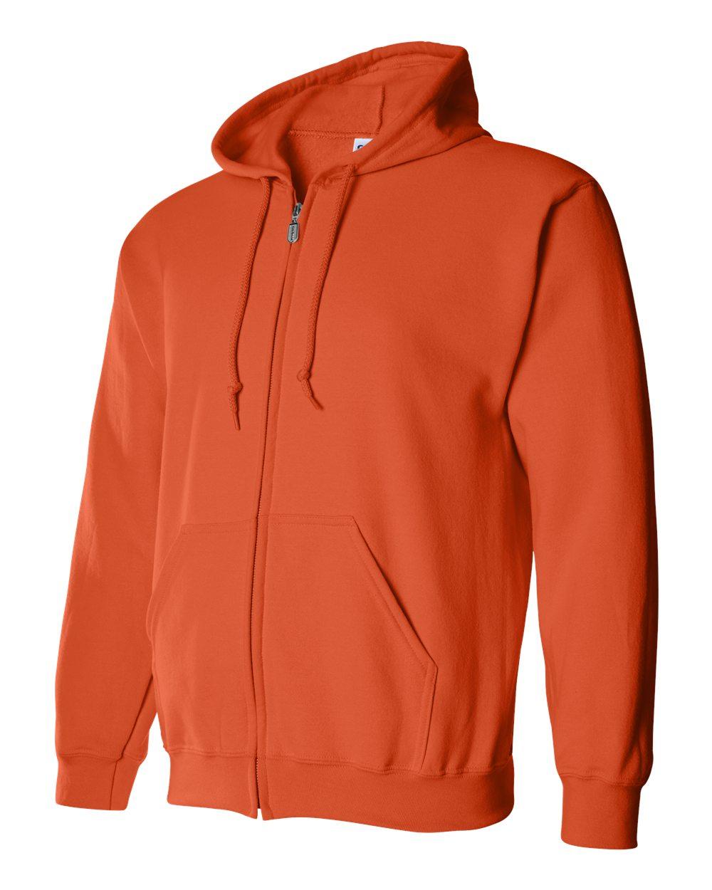 GIL18600 Oranje