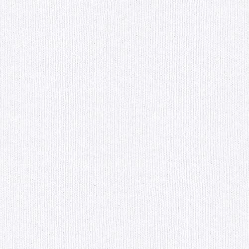 Bella 3909 White