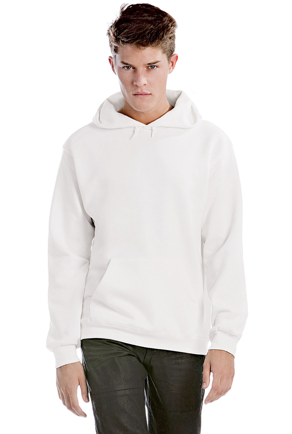 CGWUI21 Hooded Sweat-Shirt