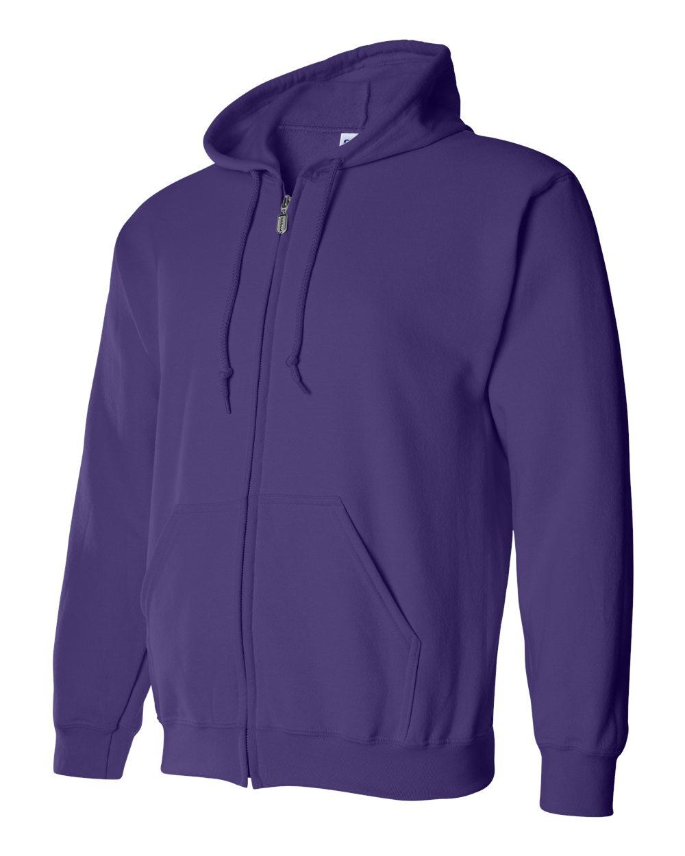 GIL18600 Purple