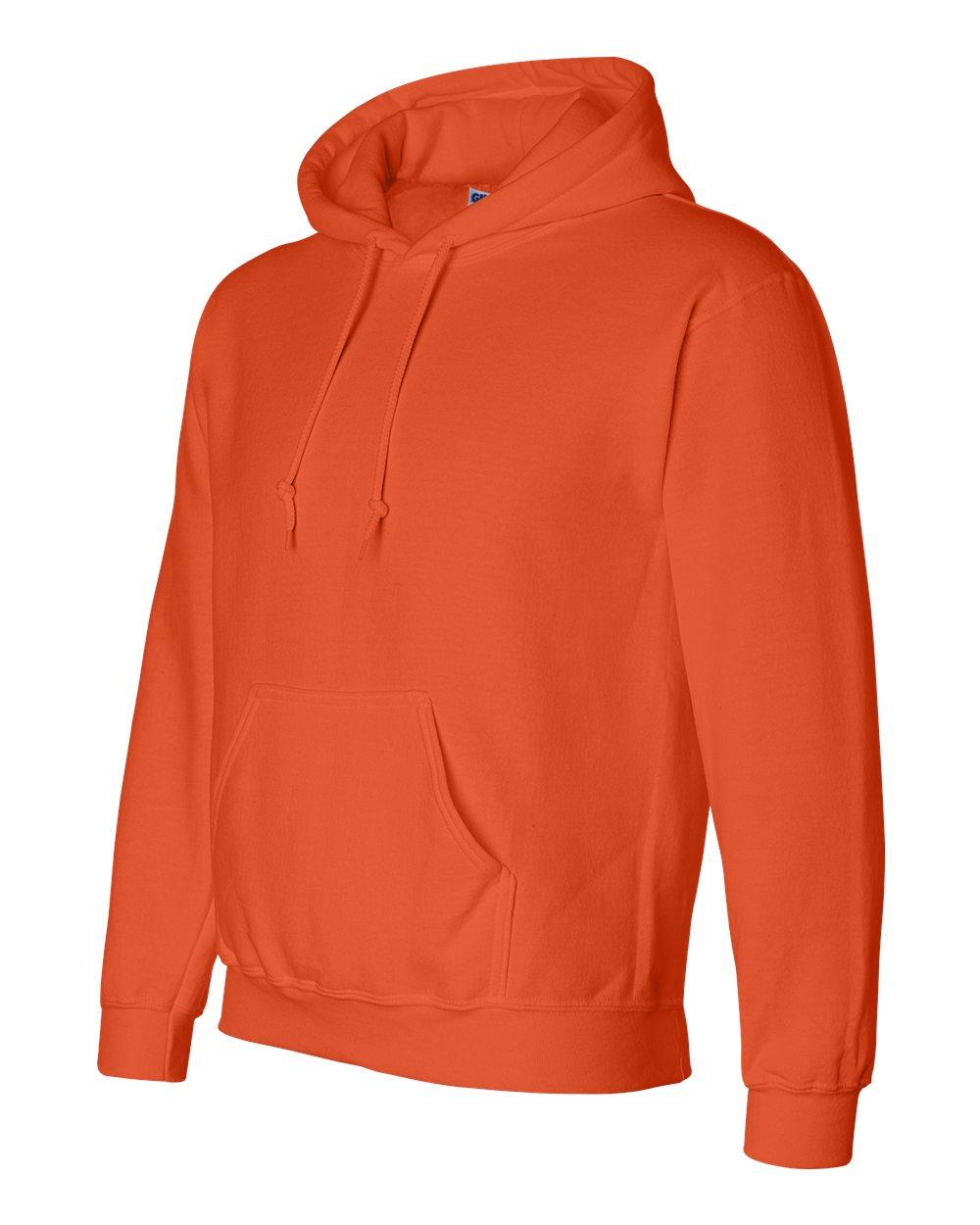 GIL12500 Orange