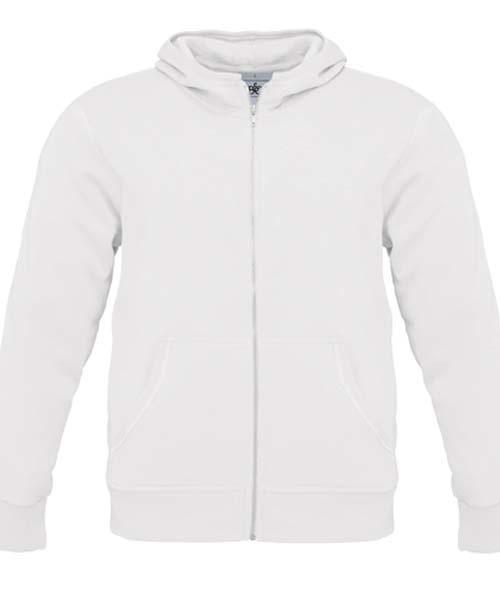CGWM645 White
