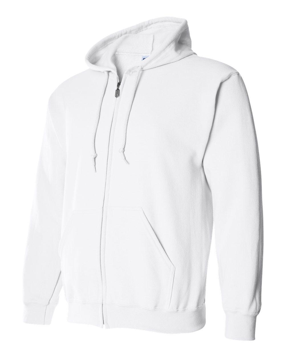 GIL18600 White