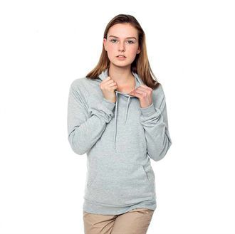 american apparal hoodie