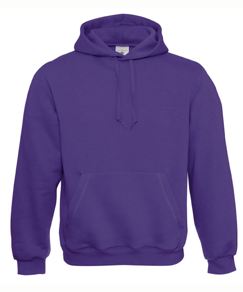 CGWU620 Purple