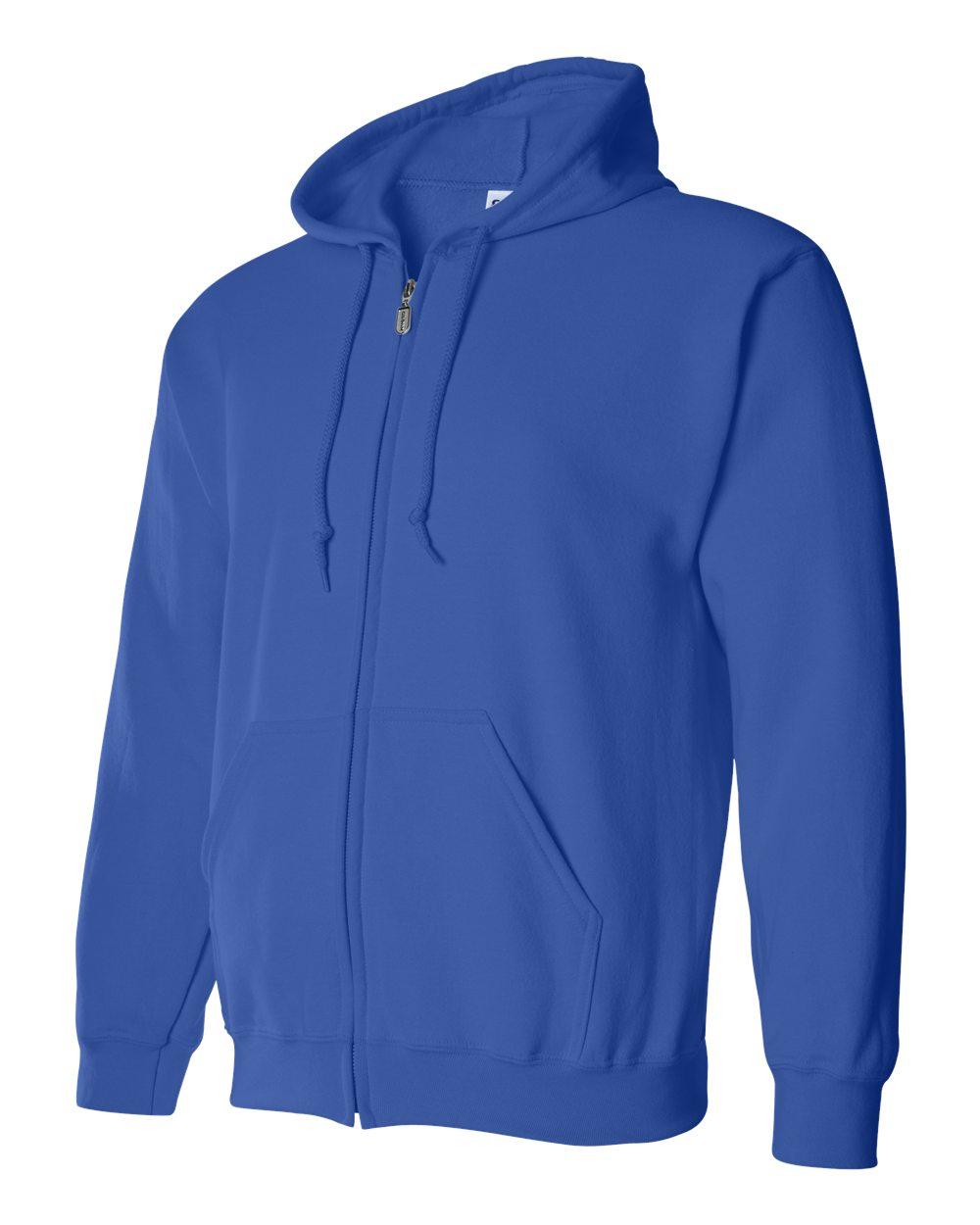 GIL18600 Royal Blue