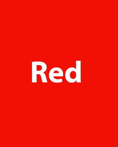 GIL18600FL Red